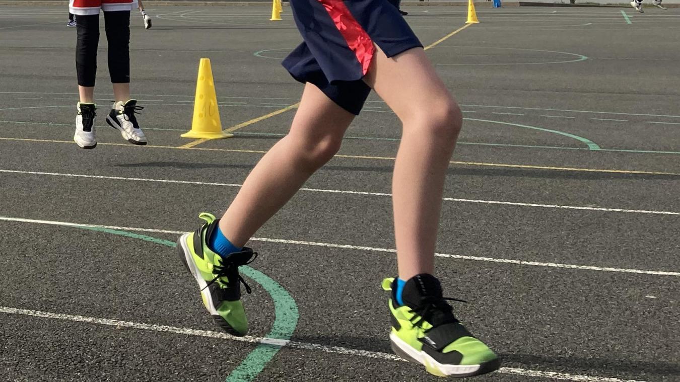 Des associations sportives interviendront auprès des enfants. (Photo d'illustration)