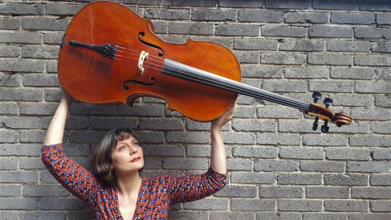 Aire-sur-la-Lys : deux concerts début août