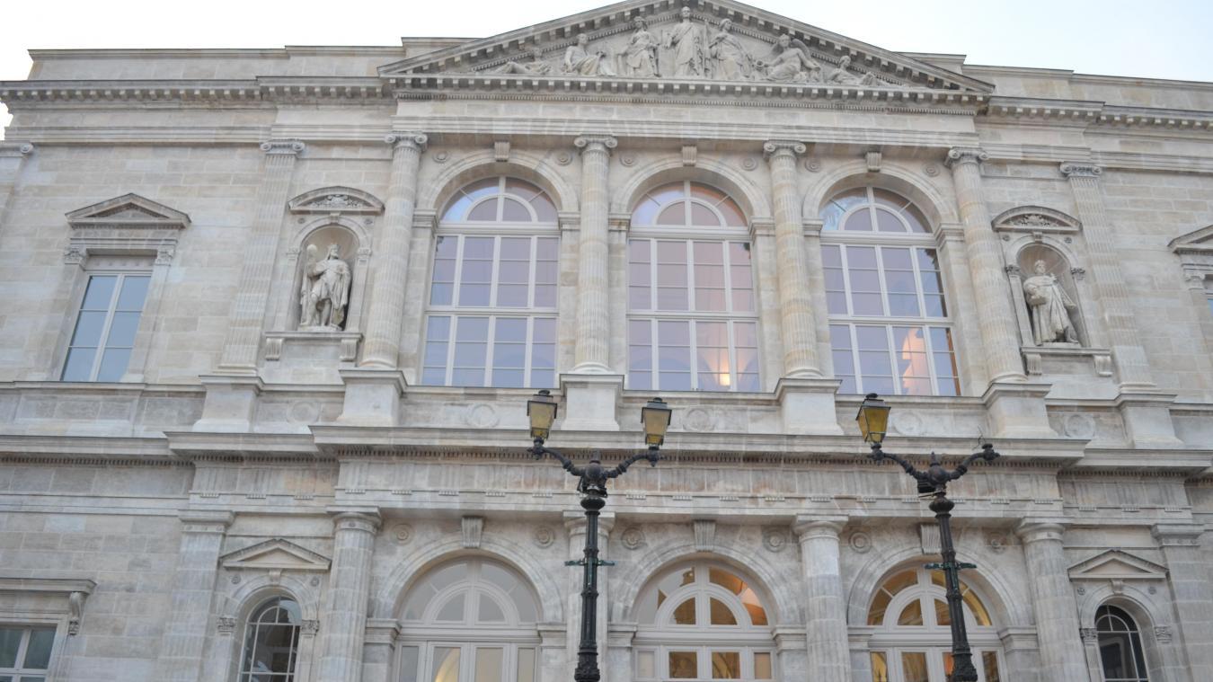 L'affaire a été jugée au tribunal judiciaire de Boulogne-sur-Mer, la semaine dernière.