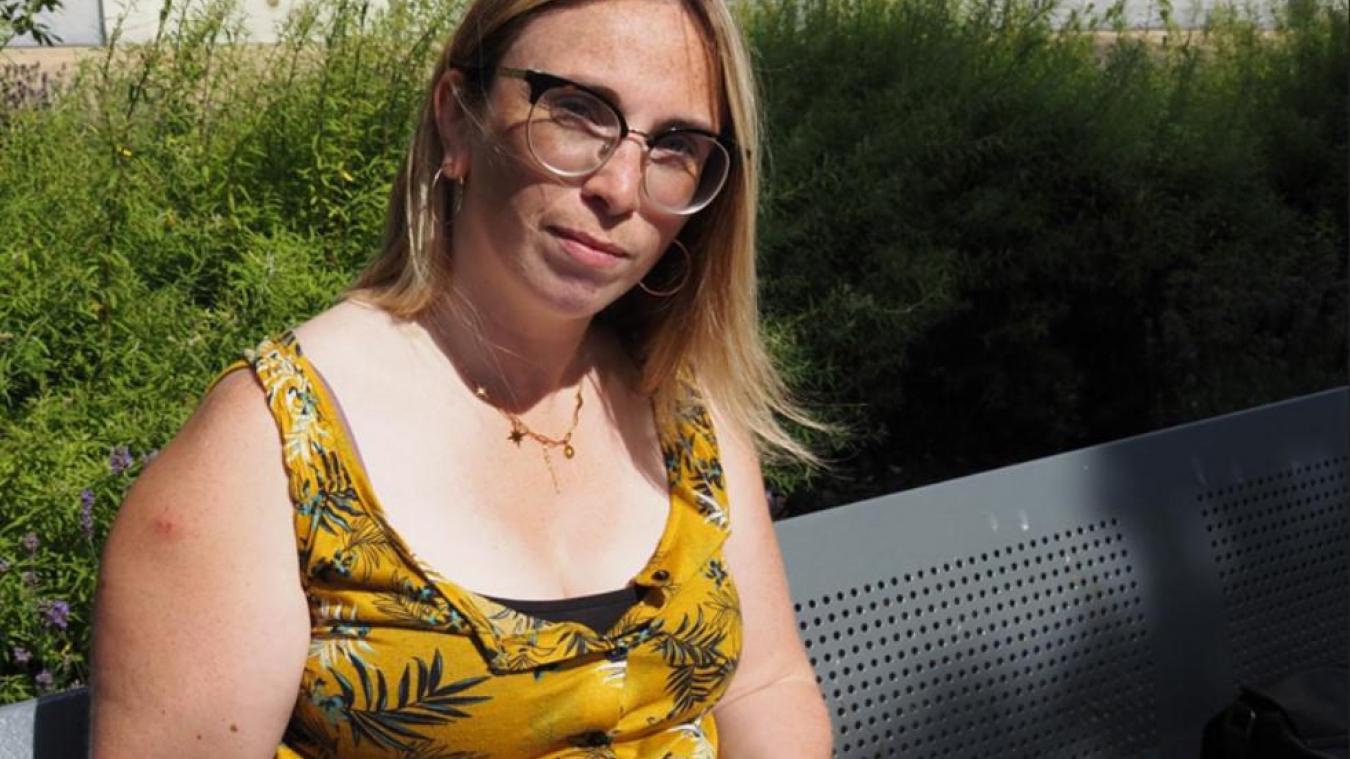 Calais : le dossier Covid de Vanessa a été effacé automatiquement... Sans preuve, elle devra se faire tester toutes les 48 heures
