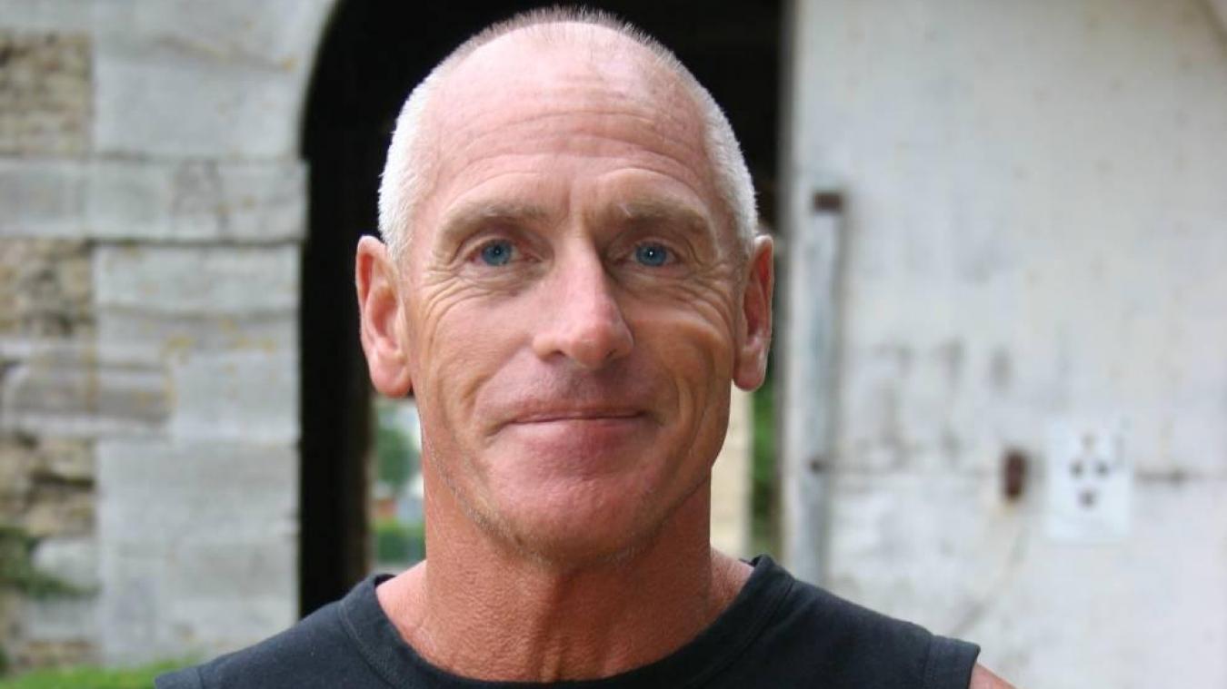 Figure de l'athlétisme calaisien durant des décennies, Pascal Barras est décédé