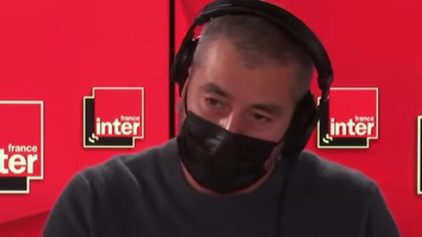 Les équipes d'Ali Baddou seront à Arras vendredi 24 septembre pour l'enregistrement de l'émission Le Grand face à face XXL.