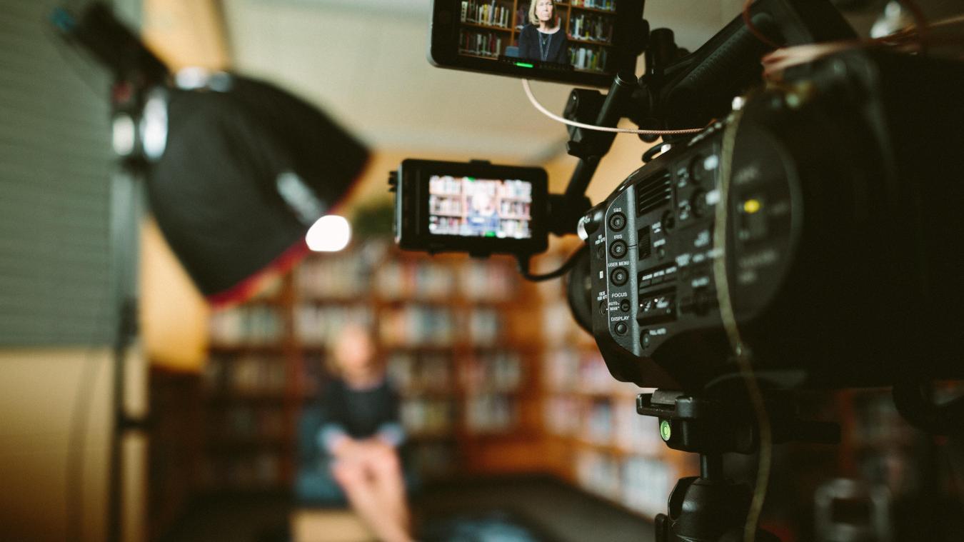 Deux tournages commencent dans les prochaines semaines dans la région: une série TV en tournage à Montreuil-sur-Mer et un téléfilm en tournage à Lille et dans les environs