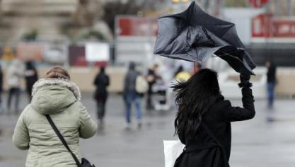Boulonnais : une pluie de manifestations annulées ce week-end