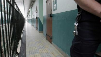 Lillers: en prison à cause d'un pot de confiture et 7 euros