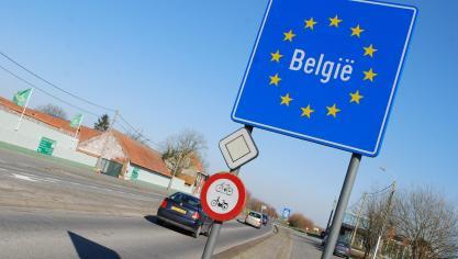 La matinée du 6 décembre sera mobilisée pour l'emploi transfrontalier.