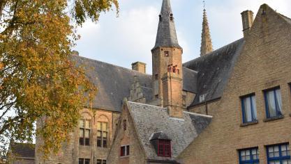 Mairie: des subventions pas aussi conséquentes pour la restauration