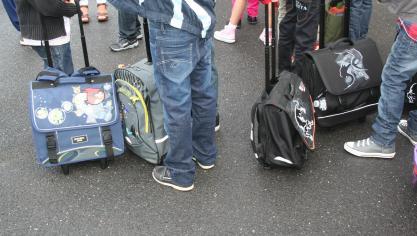 Ruitz : La commune fait un retour à la semaine de quatre jours dès septembre
