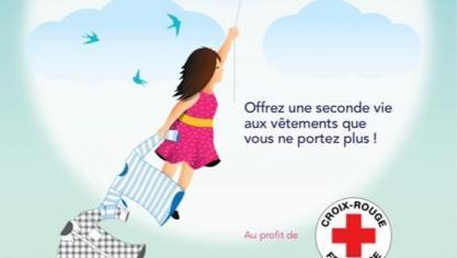 Actualité - Les Echos du TouquetLa boutique Noshoes du Touquet mobilisée pour le dressing du coeur