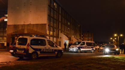 Boulogne : ils séquestrent un jeune homme après une sortie de boîte et plantent sa voiture