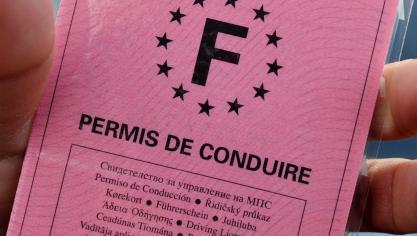 Saint-Omer : alcoolisé au volant, et à plus de 100 km/h au lieu de 50