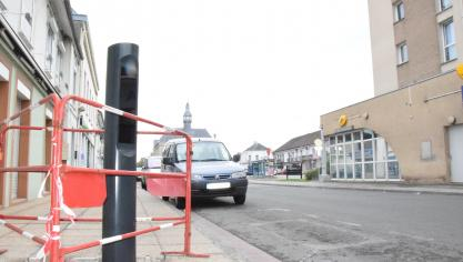 2fb4063e5f2af3 Dunkerque - Commerce : fermeture du magasin Texto ce samedi - Le ...