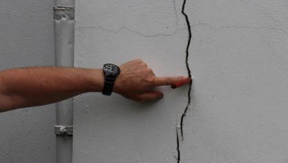 L'état de catastrophe naturelle reconnu pour de nombreuses communes du Boulonnais