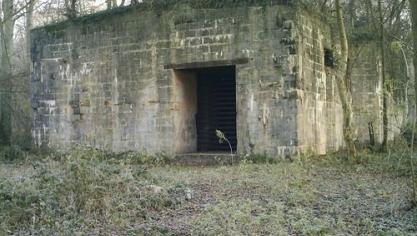 La Motte-au-Bois: à la recherche de témoignages sur la résistance