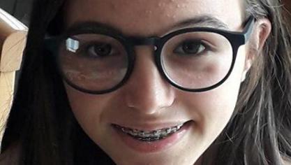 Appel à témoins après la disparition d'une jeune fille de 15 ans