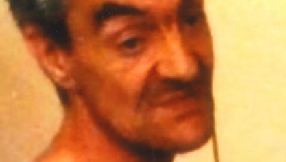 Avion : Dany a été retrouvé à Maubeuge