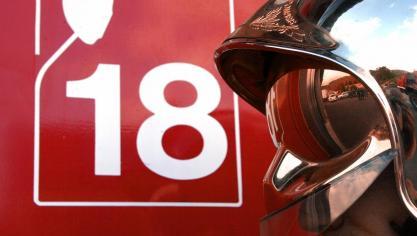 Liévin : un élève de 14 ans décède lors d'un cours de sport