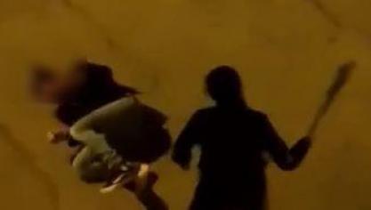 Violente rixe dans les rues de Malo