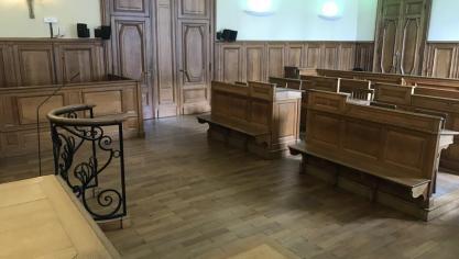 Arras : Jugé deux fois en deux semaines, il finit cette fois en prison