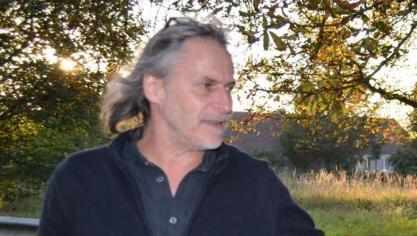 Béthune: une personne en garde à vue après la mort de Henri-Claude Honnart