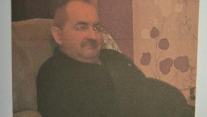Lillers : Michel Fendelert, disparu depuis 4 jours