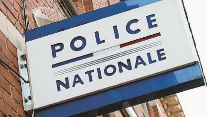 Bruay-La-Buissière : un homme met fin à ses jours devant le commissariat de police