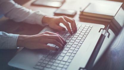 Une habitante de Morbecque perd 55 000 euros sur un site Internet bidon
