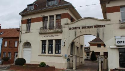 La caisse de retraite de NSux-les-Mines se réforme