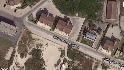 Saint-Gabriel : un homme de 40 ans décède après l'éffondrement d'un balcon
