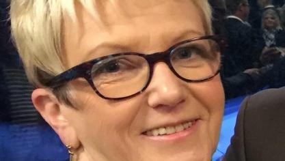 La Gorgue: l'adjointe Caroline Mouflin rejoint la liste d'Alexis Salmon