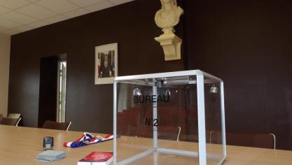 Municipales 2020 en Artois : candidats aux urnes