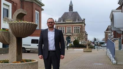 Municipales 2020: un nouveau maire à Vendin-le-Vieil; pas de changement à Méricourt