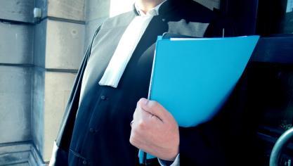 Face à la crise : Les avocats répondent à vos questions gratuitement