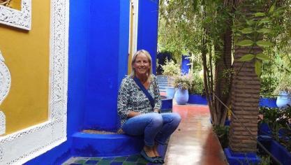 Berck : le voyage à Hawaï devait être celui de leur vie