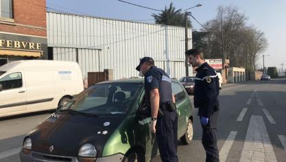 Vitry-en-Artois aura son couvre-feu dès vendredi 10 avril