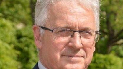 Jean-Pierre Pont : «Frédéric Cuvillier avance masqué»