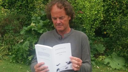 Bergues : un deuxième roman historique sur les persécutions religieuses