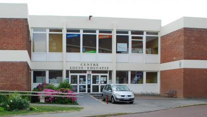 Le centre socio-éducatif d'Hazebrouck rouvre au public jeudi