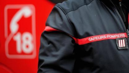 Auchy-les-Mines: 20 personnes évacuées suite à une fuite de gaz