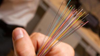 Arnaque au raccordement à la fibre