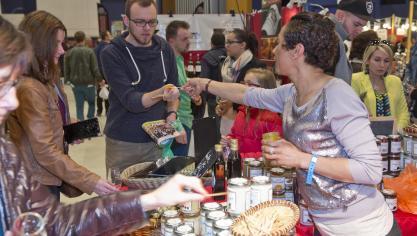 Dunkerque : les Chevaliers annulent le salon du vin et de la bière