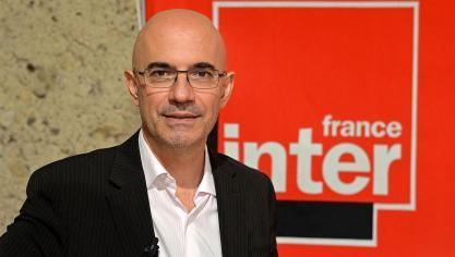 France Inter débarque à Vieux-Berquin avec son émission culte