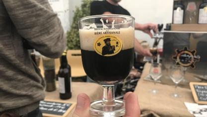 Testez votre connaissance des bières et des brasseries