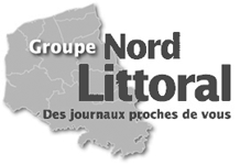 Groupe Nord Littoral - Chasseurs d'Infos